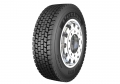 Petlas has expanded its tire range with TBR line