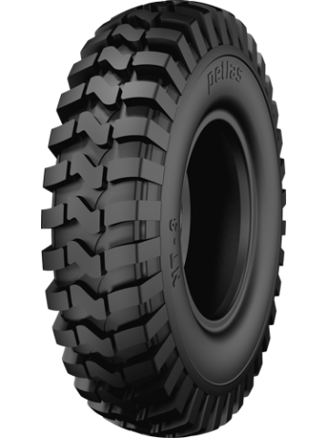 Nt 3 Tires Agricultural Nt 3